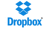 Alternative à dropbox