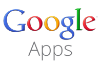 Alternative à google apps