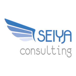 Seya-consulting-protege-ses-fichiers