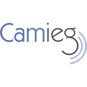 camieg-protection-donnees