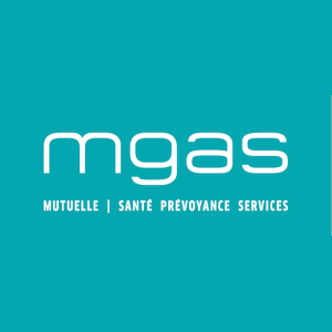 mgas-protection-fichier-rgpd