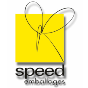 speed-emballage-protege-ses-fichiers