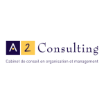A2Consulting