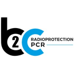 B2C-radioprotection-PCR-protection-documents