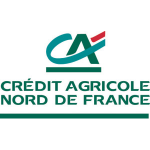 CA-Credit-Agricole-nord-de-france