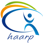 Haarp-handicap-autisme-protection-fichiers