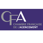 chambre-francaise-agencement