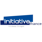 initiative-france-surete-des-documents