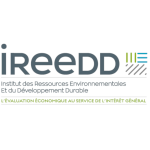 ireedd-securite-information