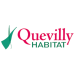 quevilly-habitat-securite-fichiers