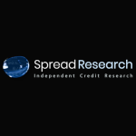 spreadresearch-surete-des-fichiers