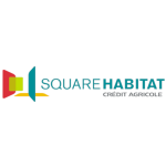 square-habitat-protection-fichier-rgpd